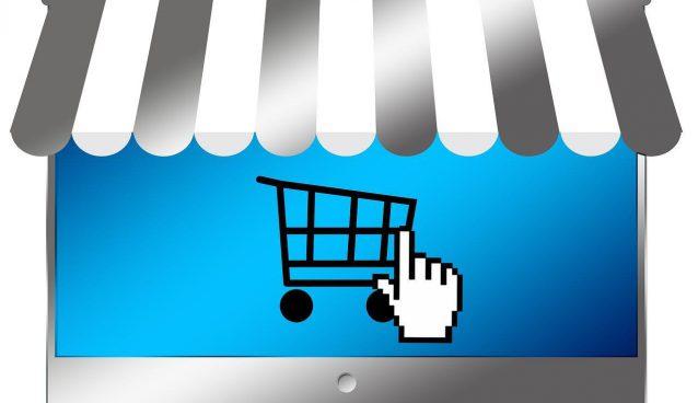 a5a8f55dded60 Handel musi być wspierany reklamą, aby utrzymać kontakt z klientem. Wiele  jest sposobów na przekazywanie informacji o promocjach i możliwych do  uzyskania ...